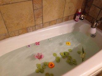 sacredbath
