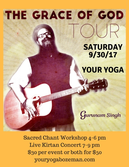 Sacred Chant Workshop & Live Kirtan.jpg